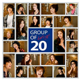 group 20