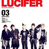lucifer jp