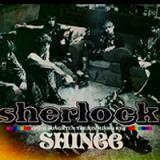 sherlock jp