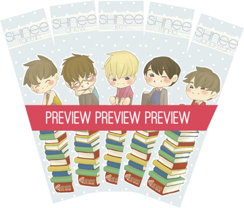 preview1