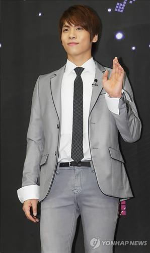 20130331_jonghyun_accident