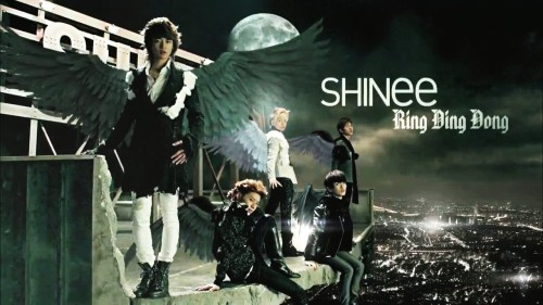 jirozhang-wordpress-com-shinee-ring-ding-dong-mv-hd-00-03-56-768